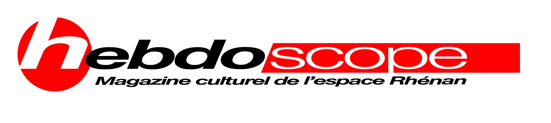 logo Hebdo